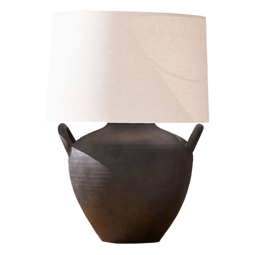 Marana Table Lamp