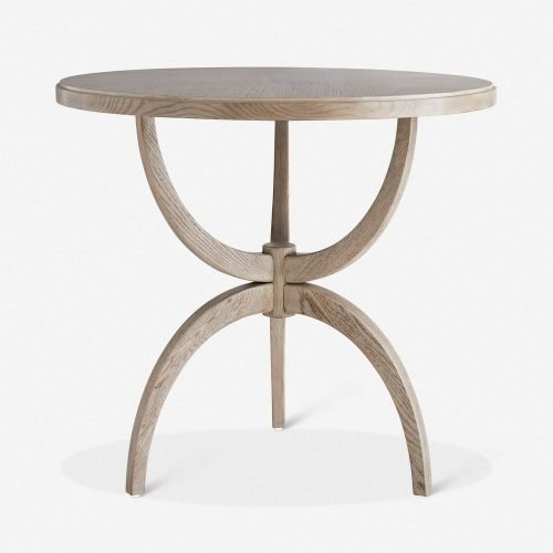 Arteriors Dorey Side Table