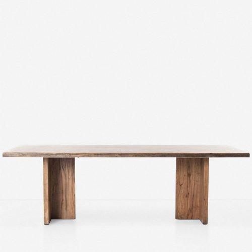 Ashbie Dining Table