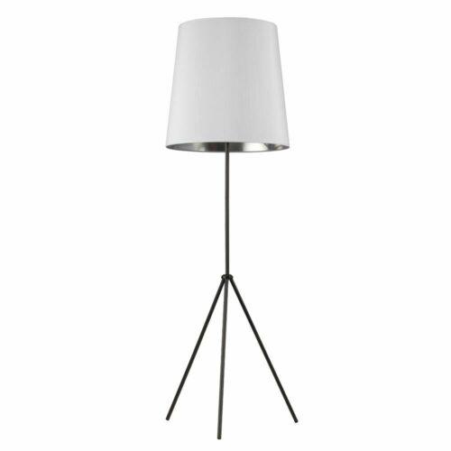 Dainolite Tripod 66 Inch Floor Lamp Tripod - OD3-F-691-MB - Modern Contemporary