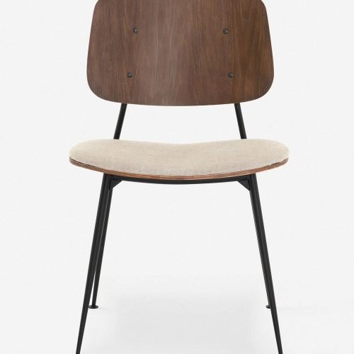 Evin Dining Chair