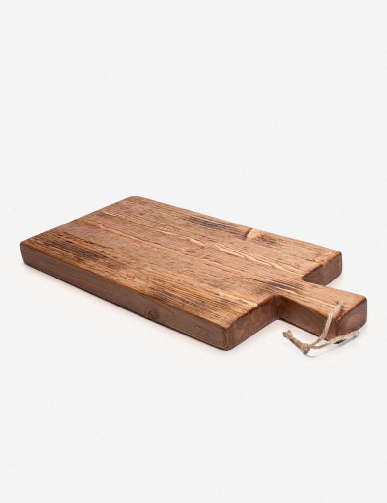 Farmtable Plank