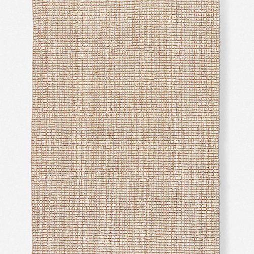 Harriette Jute Rug