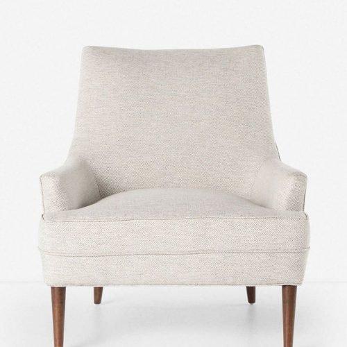 Ilona Accent Chair