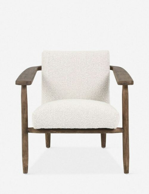 Jacy Accent Chair