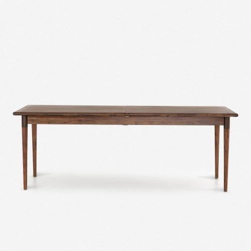Lauren Extendable Dining Table