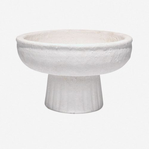 Lollie Pedestal Bowl