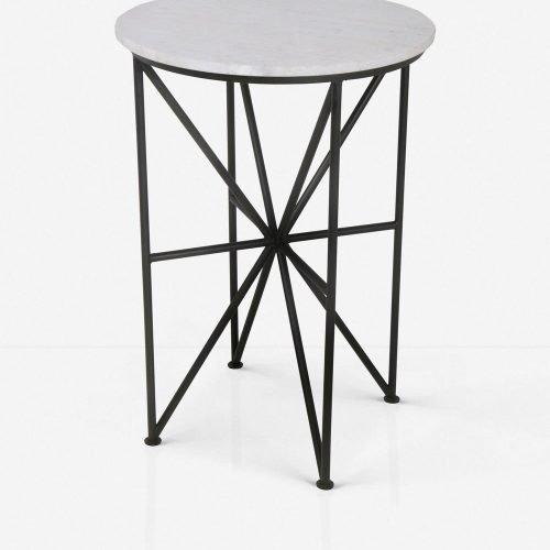 Parisa Side Table