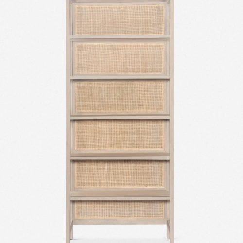 Philene Bookcase