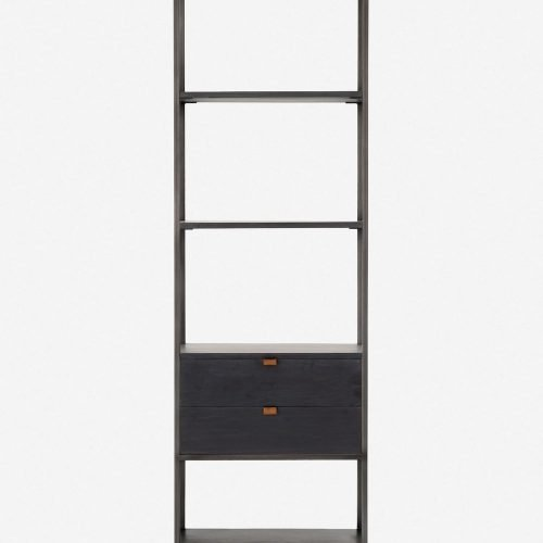 Rosamonde Bookcase