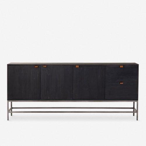Rosamonde Sideboard