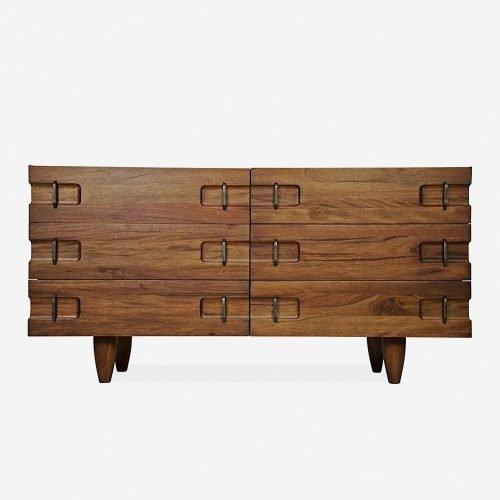 Seline Dresser