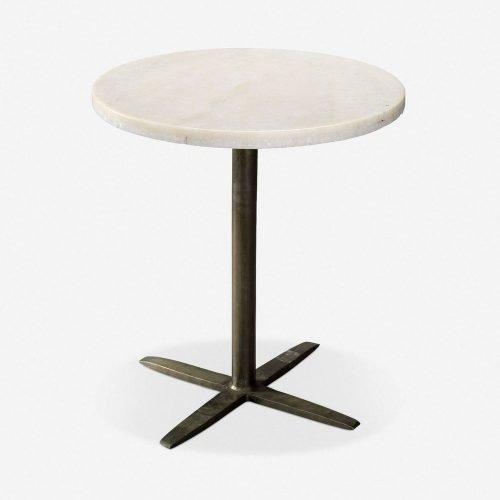 Sevigne Side Table