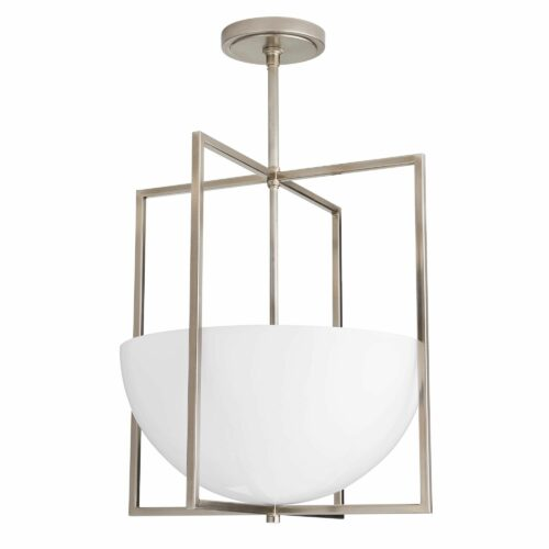 Arteriors Home Royce 18 Inch Large Pendant Royce - 49178 - Transitional