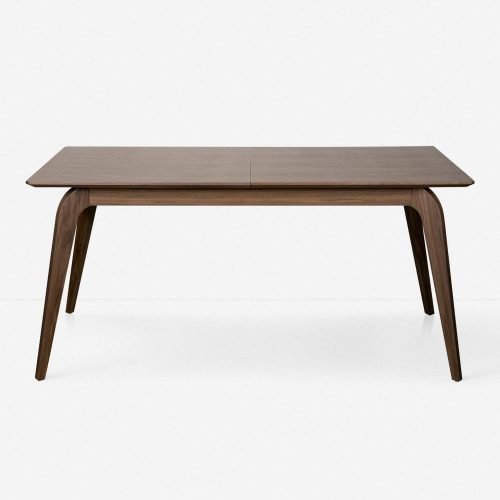 Marcia Extendable Dining Table