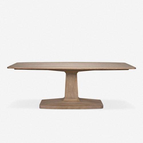 Mikaela Dining Table